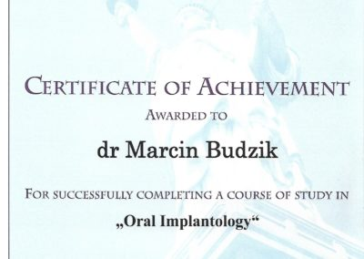 certyfikat 10002