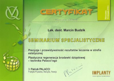 certyfikat0004