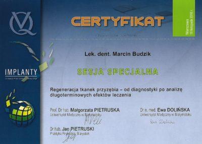 certyfikat0006