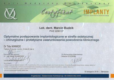 certyfikat0007