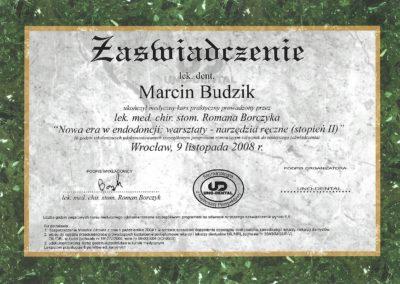 certyfikat0008