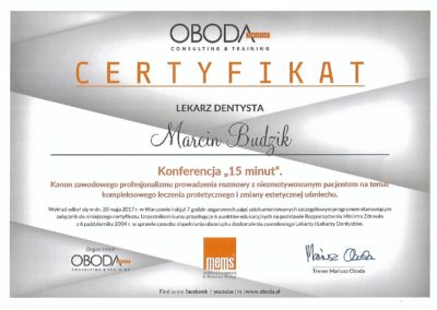 certyfikat0009