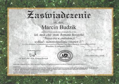 certyfikat0010
