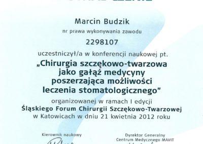 certyfikat0011