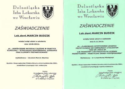 certyfikat0012