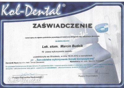 certyfikat0013