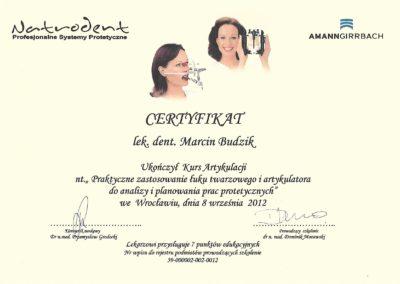 certyfikat0014