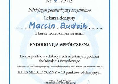 certyfikat0015