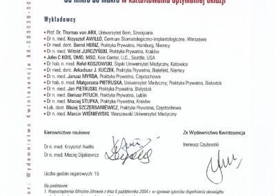 certyfikat0017