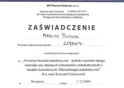 certyfikat0018