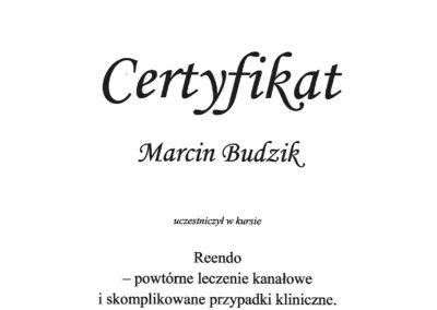 certyfikat0019