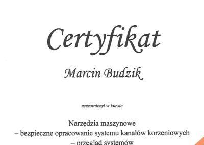 certyfikat0020
