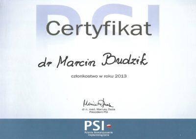 certyfikat0022