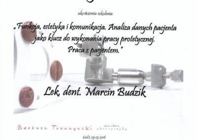 certyfikat0023