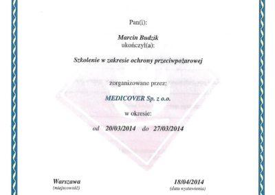 certyfikat0027
