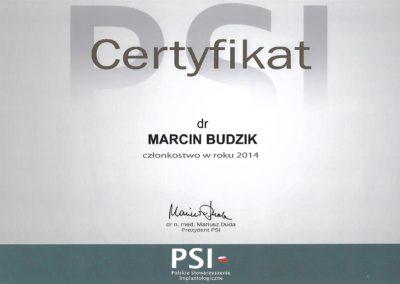 certyfikat0029