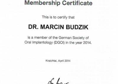 certyfikat0030