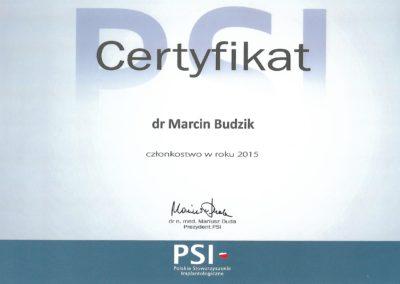 certyfikat0032