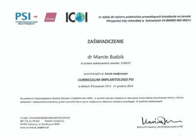 certyfikat0033