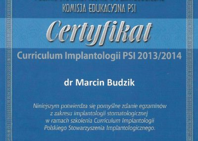 certyfikat0034