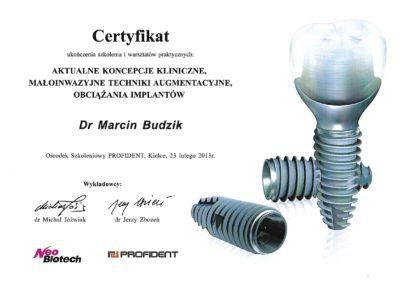 certyfikat0037
