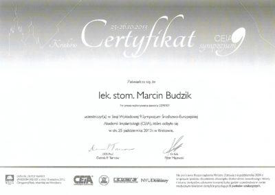 certyfikat0038