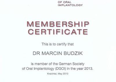 certyfikat0040