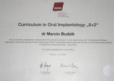 certyfikat0044
