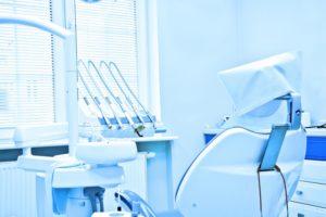 protetyka stomatologiczna wrocław
